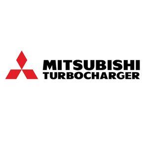Картриджи Mitsubishi